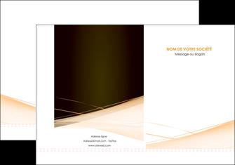 creation graphique en ligne pochette a rabat web design texture contexture structure MLGI92987