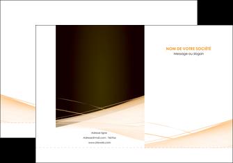 faire pochette a rabat web design texture contexture structure MLGI92989