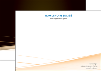 imprimer affiche web design texture contexture structure MID92993