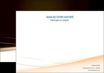 personnaliser modele de affiche web design texture contexture structure MLGI92995