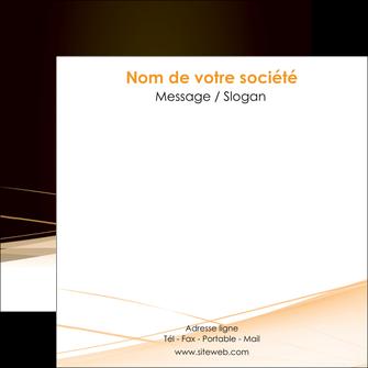 imprimer flyers web design texture contexture structure MLGI93009