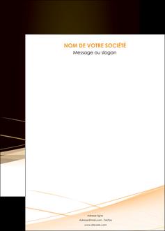 personnaliser modele de affiche web design texture contexture structure MID93019