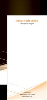 imprimer flyers web design texture contexture structure MLGI93025