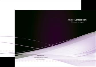 impression pochette a rabat reseaux texture contexture structure MLGI93063
