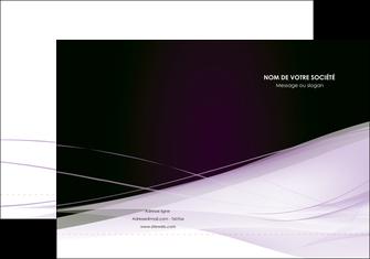 impression pochette a rabat reseaux texture contexture structure MLGI93065