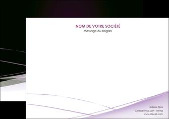 creer modele en ligne affiche reseaux texture contexture structure MLGI93069