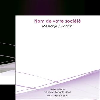 imprimer flyers reseaux texture contexture structure MLGI93085