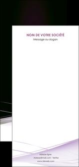 modele en ligne flyers reseaux texture contexture structure MLGI93101