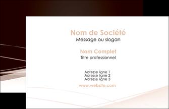 modele carte de visite web design texture contexture structure MID93441