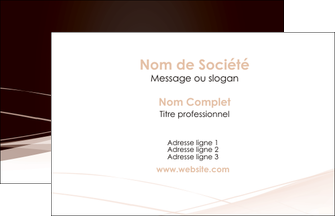 modele carte de visite web design texture contexture structure MLGI93441