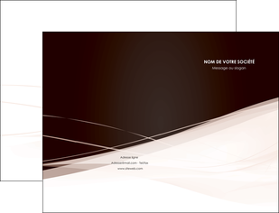 imprimerie pochette a rabat web design texture contexture structure MLGI93453