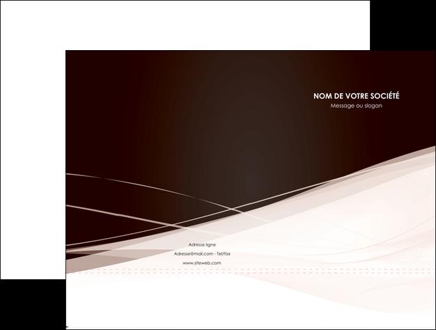modele en ligne pochette a rabat web design texture contexture structure MLGI93455