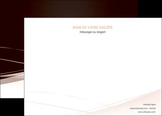 maquette en ligne a personnaliser affiche web design texture contexture structure MLGI93461