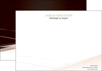 personnaliser maquette affiche web design texture contexture structure MLGI93463