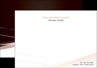 modele flyers web design texture contexture structure MID93465
