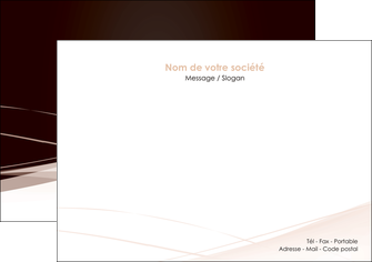 modele flyers web design texture contexture structure MLGI93465
