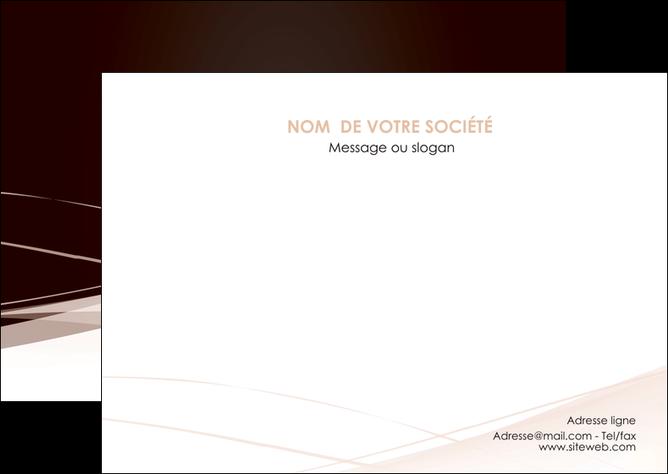 modele en ligne flyers web design texture contexture structure MLGI93469