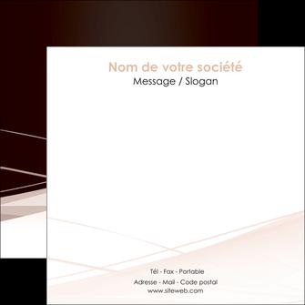 imprimerie flyers web design texture contexture structure MLGI93473