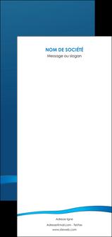 maquette en ligne a personnaliser flyers web design texture contexture structure MLGI93495