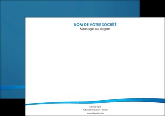 imprimer affiche web design texture contexture structure MLGI93497