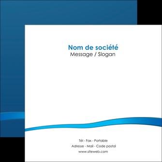creer modele en ligne flyers web design texture contexture structure MLGI93507