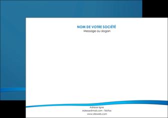exemple flyers web design texture contexture structure MLGI93509