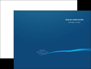 faire pochette a rabat web design texture contexture structure MLGI93523