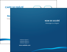 cree carte de visite web design texture contexture structure MLGI93527