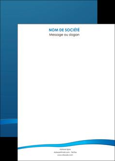 modele en ligne affiche web design texture contexture structure MLGI93539