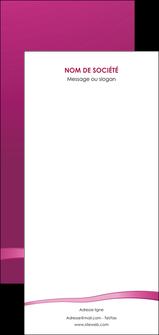 personnaliser maquette flyers web design texture contexture structure MIS93599