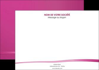 creation graphique en ligne affiche web design texture contexture structure MIS93601