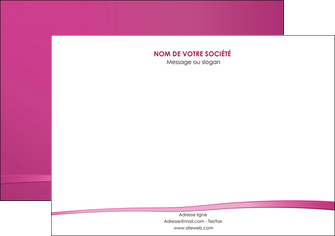 personnaliser modele de flyers web design texture contexture structure MIS93613