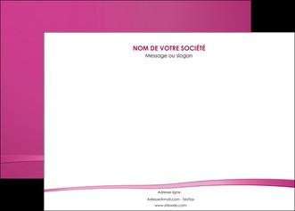 imprimer affiche web design texture contexture structure MIS93621