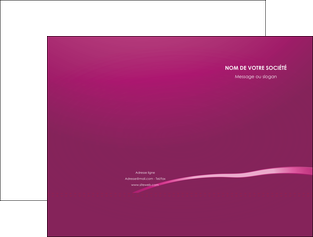 cree pochette a rabat web design texture contexture structure MIS93627