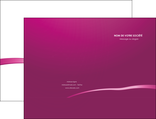 cree pochette a rabat web design texture contexture structure MIS93629