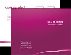 realiser carte de visite web design texture contexture structure MIS93631