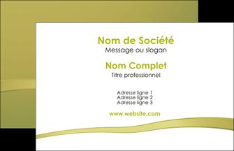 maquette en ligne a personnaliser carte de visite web design texture contexture structure MLGI93649