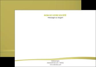 modele en ligne flyers web design texture contexture structure MLGI93665