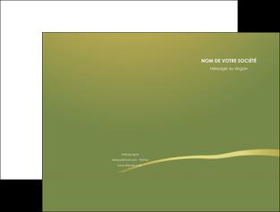personnaliser modele de pochette a rabat web design texture contexture structure MLGI93679