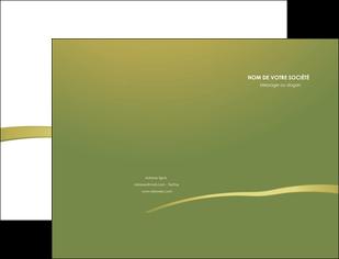 personnaliser modele de pochette a rabat web design texture contexture structure MLGI93681