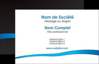 realiser carte de visite web design texture contexture structure MLGI93713