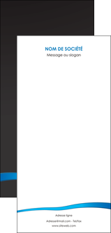 impression flyers web design texture contexture structure MLGI93715