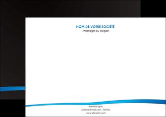 personnaliser maquette flyers web design texture contexture structure MLGI93729