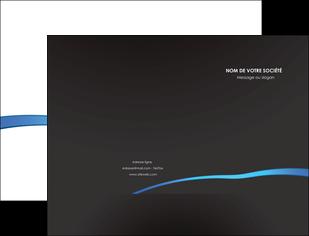personnaliser modele de pochette a rabat web design texture contexture structure MLGI93745