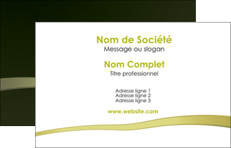 personnaliser maquette carte de visite web design texture contexture structure MLGI93869