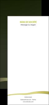 personnaliser maquette flyers web design texture contexture structure MLGI93871