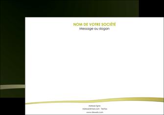exemple affiche web design texture contexture structure MLGI93873