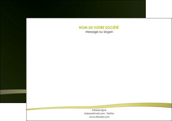 creer modele en ligne flyers web design texture contexture structure MLGI93885