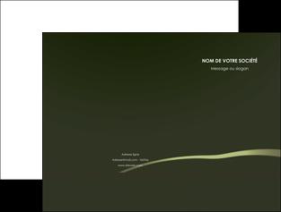 realiser pochette a rabat web design texture contexture structure MLGI93899