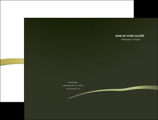 modele pochette a rabat web design texture contexture structure MLGI93901